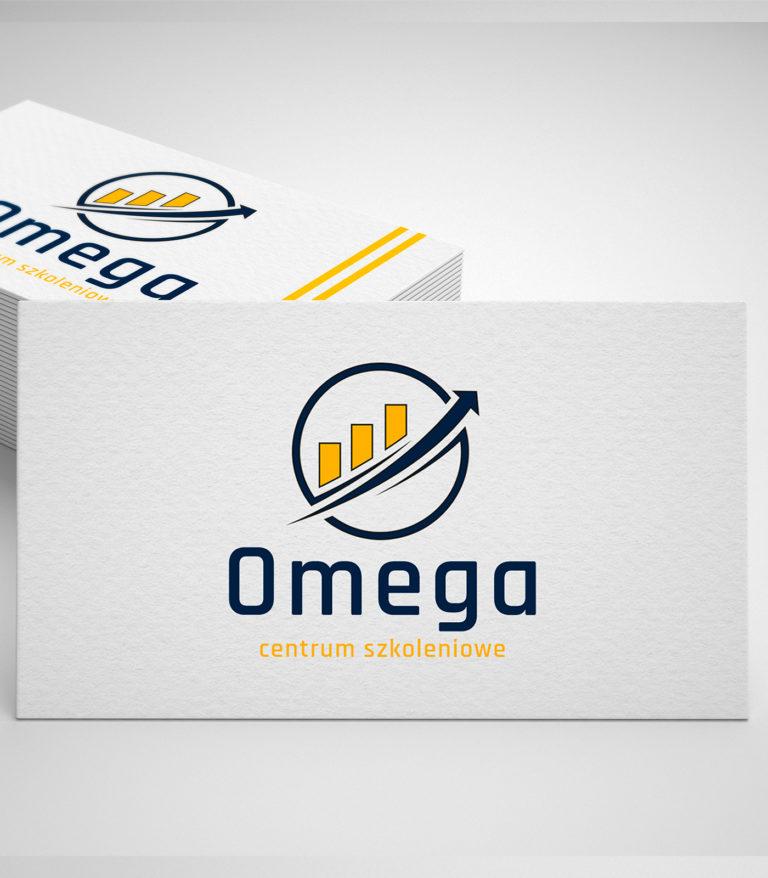 Centrum Szkoleniowe Omega